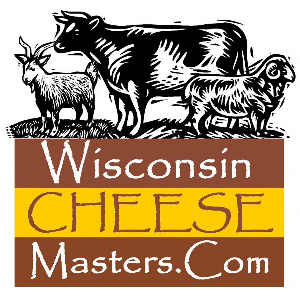 WisconsinCheeseMasters.Com