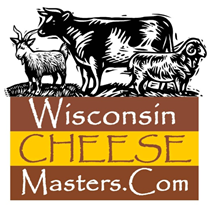 wi cheese masters logo